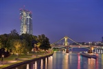 Experience the rich history and culture of Frankfurt, Germany aboard Lufthansa Group this summer